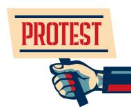 protest-3